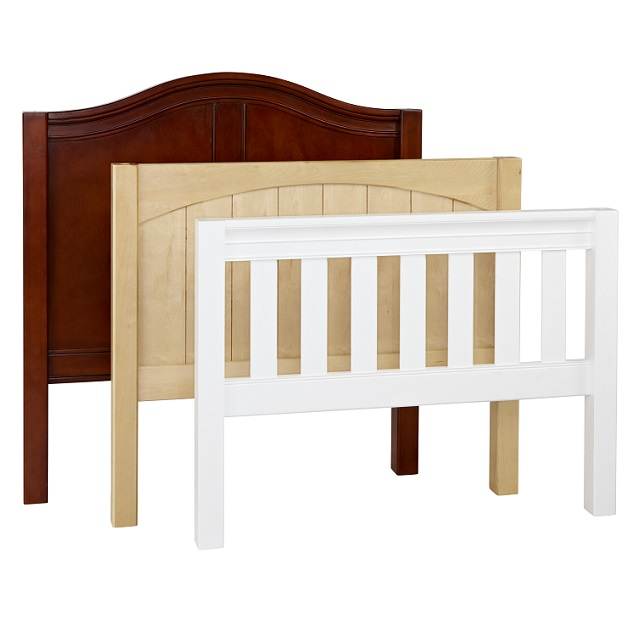 Quot Great 1 Quot Low Loft Bed With Stairs 6 Drawers And Book Case