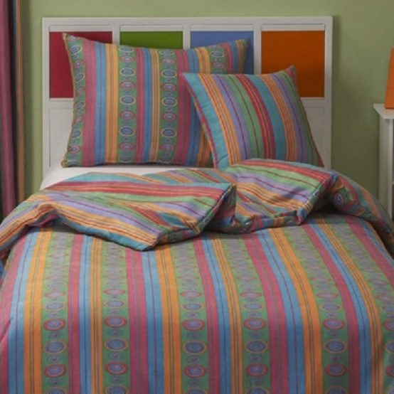 bunk bed bedding sets