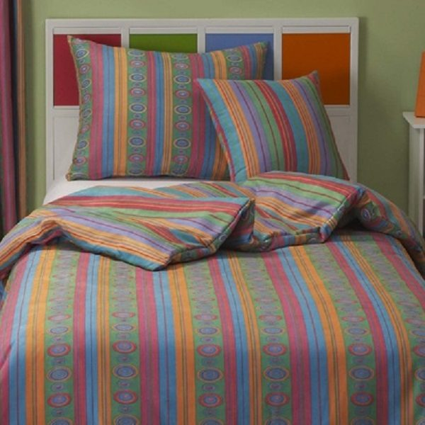 Bunk Bed Bedding Sets Bead Boutique Bed Cap Set