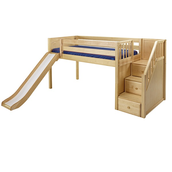 Low Loft Beds For Kids 301 Moved Permanently