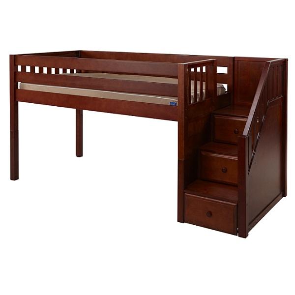 Charmant Junior Loft Bed