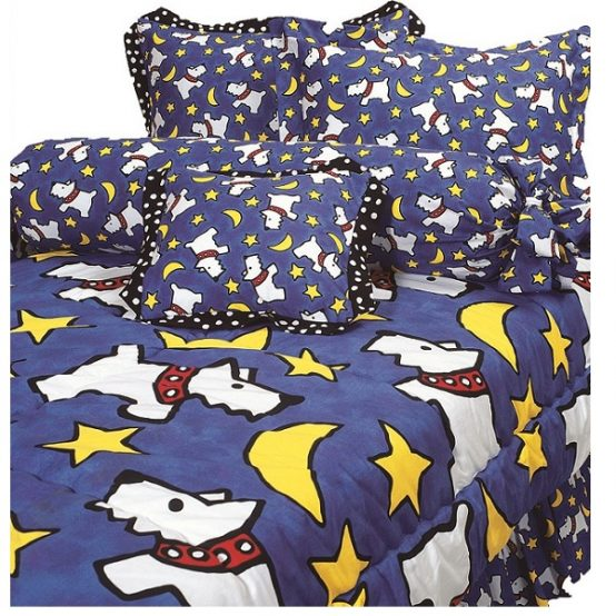bunk bed bedding huggers
