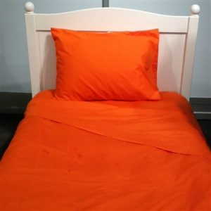 inseparable sheets for bunk beds, camp bed sheets