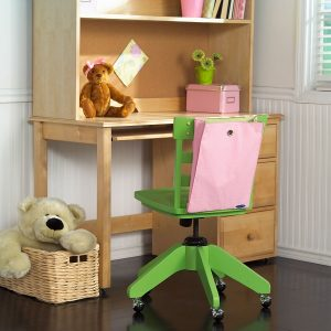 kids storage ideas