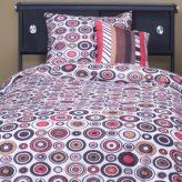 Loft Bed Bedding Sets