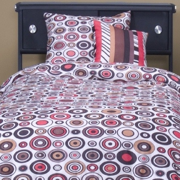 loft bed bedding sets new beat bed cap comforter set. Black Bedroom Furniture Sets. Home Design Ideas