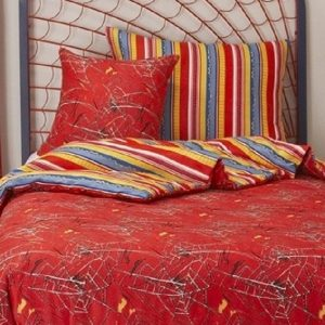 bedding for bunk beds