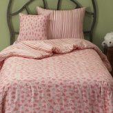 bunk bed comforter sets
