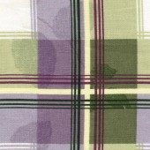 dylan room lilac plaid fabric for bunk beds 600