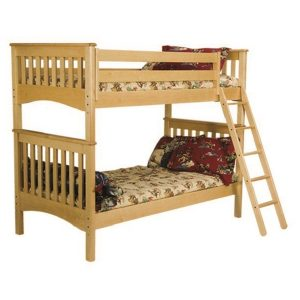 Cowboys Cowgirls Archives Bunk Beds Bunker