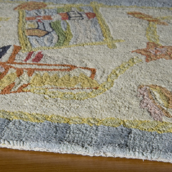 coastal area rugs room 600 2 600