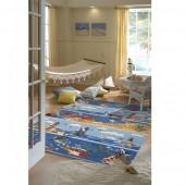 COASTCC-07BLU room 600