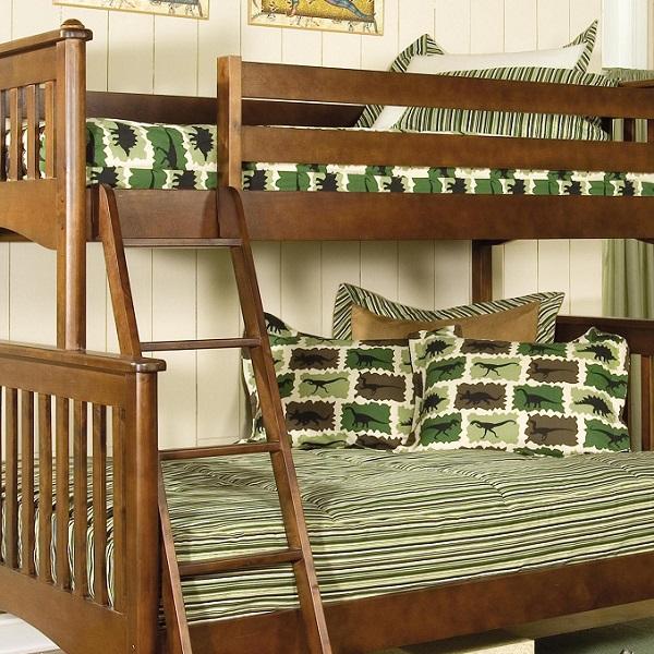 Quot Retro Rex Quot Dinosaur Bunk Bed Hugger Fitted Comforter