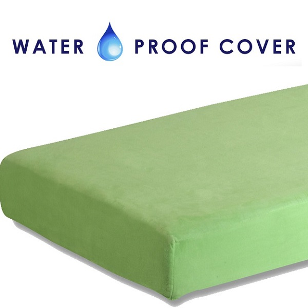 Image Result For Zip Up Single Mattress Cover