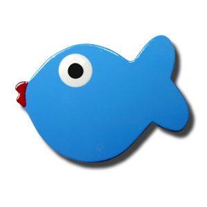 puffer fish sky 600