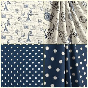 sunshine natural fabric collection for fitted bedding