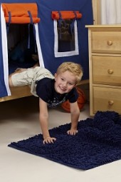 Cheap Bunk Beds vs. Affordable Bunk Beds – Not All Bunk Beds Are Created Equally