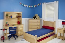 High Quality Bunk Beds – How do you select a quality bed?