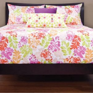 bunk bed comforter set