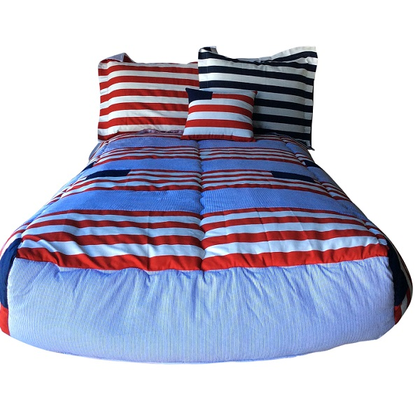 bedding for bunk beds hugger 2