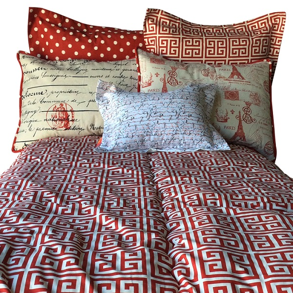 tower red bunk bed hugger tween bedding for bunks. Black Bedroom Furniture Sets. Home Design Ideas