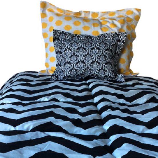 Zippy Bunk Bed Hugger