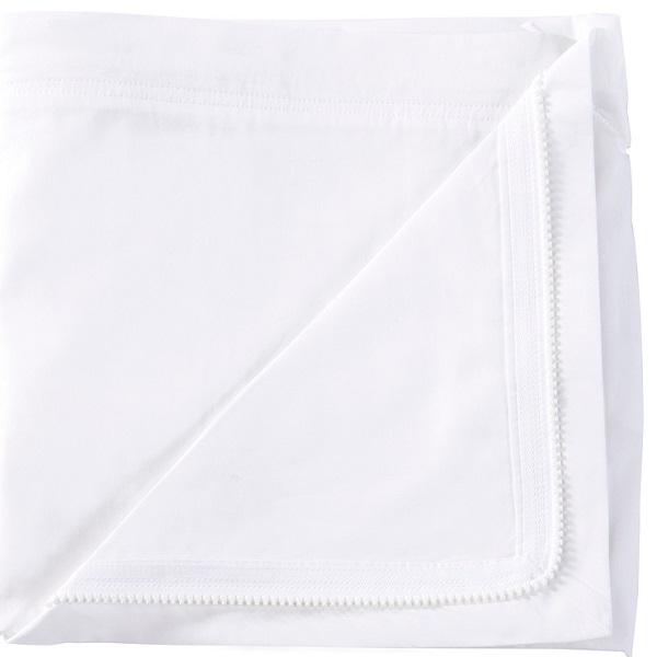 Twin Size Zipper Sheet For Quick Zip Stay Put Base