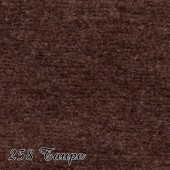258 SWATCH TAUPE 600 ps