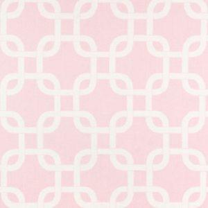 bella twill gotcha fabric for bunk huggers