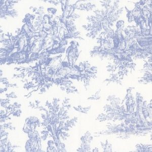 baby blue jamestown fabric 420