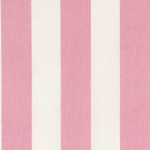 Baby Pink Canopy Stripe