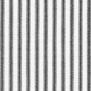 black classic fabric 420