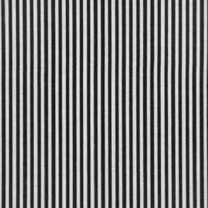 black desoto fabric 420