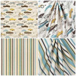 cambridge collection of fabrics for huggers