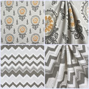 nova birch collection of hugger fabrics