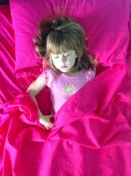 Latest Review on Kids Zip Sheets – Zipper Sheet