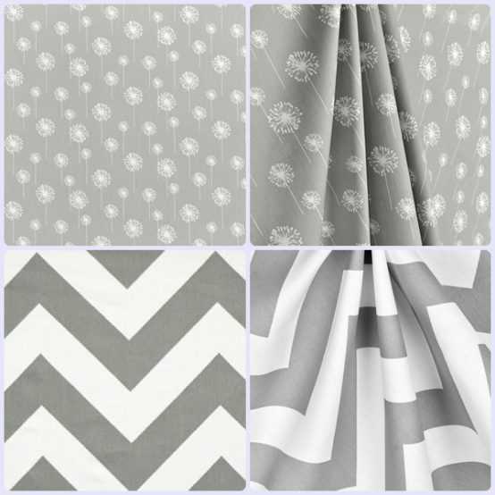 storm fabric collection