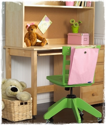 Student Desks U0026 Chairs At Bunk Beds Bunker Kids Furniture ...
