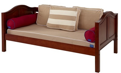 Fitted Daybed Cover