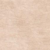 Cashew MicroPlush Fabric