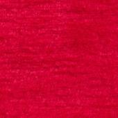 Garnet MicroPlush Fabric