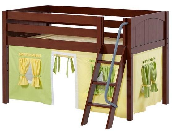 Kids Loft Beds