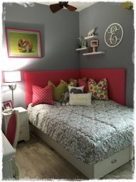 Gallery Of Customer Images Bunk Amp Loft Bed Bedding