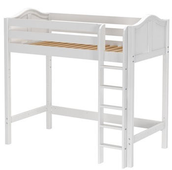 High Loft Beds for Teens