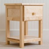 natural night stand