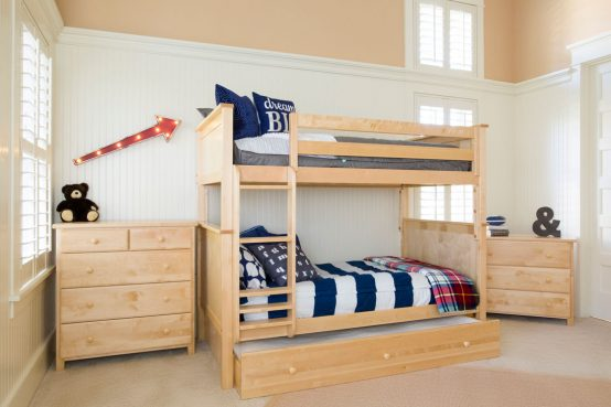 jackpot-quality-value-kids-furniture490 (1)