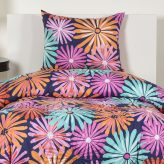 Dreaming of Daisies Daisy Bedding Bed Cap Comforter Set