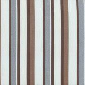 Beachcomber Stripe Sand