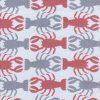 Crustacean Blue