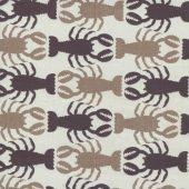 Crustacean Sand